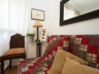 Villa Lunae - Sintra Flats II