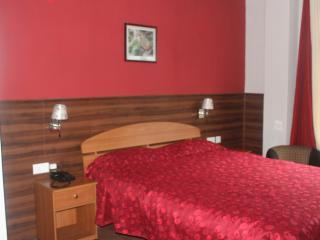 Shumbuk Homes 3 Bedroom Luxury Suite, Gangtok