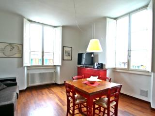 San Lorenzo Vacation Rental in Florence