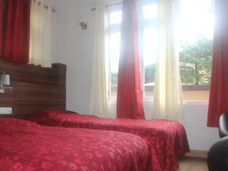 Shumbuk Homes 2 Bedroom Luxury Suite, GANGTOK, Gangtok