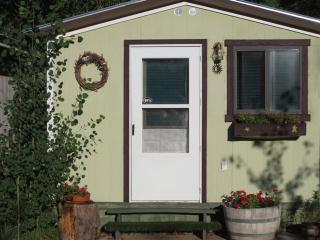 Lovely Budget-Wise Studio for Adults, Dolores