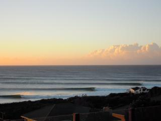 Starfish Surf House ,Jeffreys Bay - for the best stay in the bay.