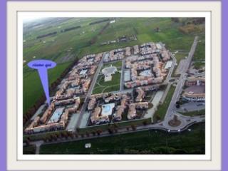 MARINA DI PISTICCI - BORGO SAN BASILIO - GINESTRE, Province of Matera