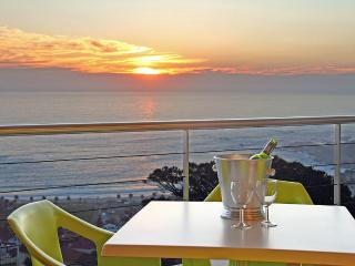 Prima Penthouse, 2 Bedroom, Camps Bay, Kaapstad (centrum)