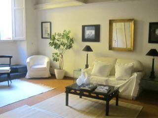 San Jacopo Vacation House in Florence, Florencia