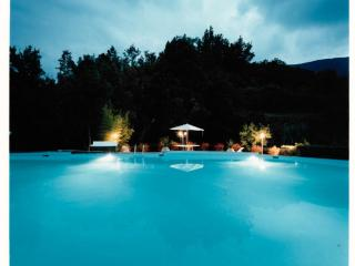 Villa in Toscana - Firenze, Carmignano