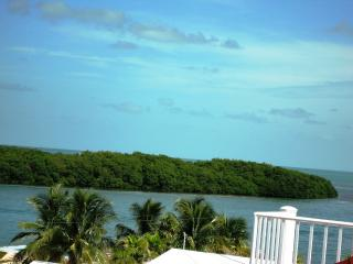 Luxurious 3bd/3bth Villa - Your Keys Escape