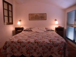 Casale Amati Country House, La Spezia