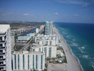 beautiful condo for rent, Miramar