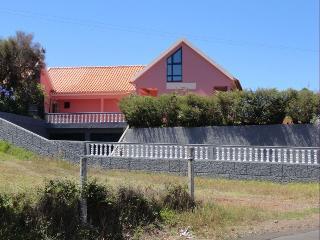 Cottage Dragoeiro, Ponta do Pargo