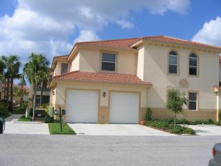 Vacation Condo at Bellamar @ Beachwalk, Fort Myers
