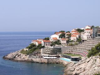 Great Location, Amazing Views - A3, Dubrovnik