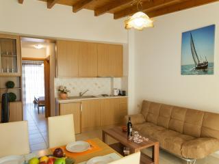 Interior-Standard Room 1