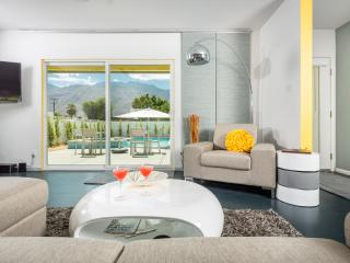 Chrysalis: Restore, Renew, Refresh, Palm Springs