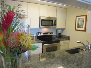 Kihei Garden Estates C207, Ocean Vw Updated Beauty