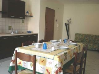Case Vacanza Alega Mare - 2 bedrooms apartment, Nizza di Sicilia