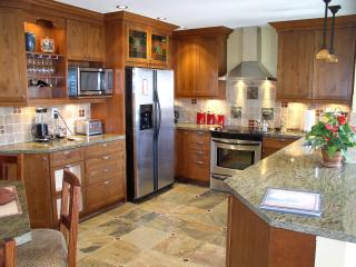 Villa Tortuga- Luxury Beach Condo- Calif Riviera!, Dana Point