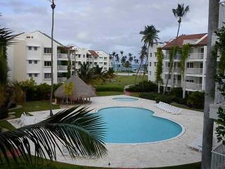 Playa Turquesa P-305 Premier Beachfront Ocean View