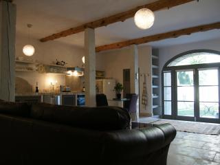 Chateau d'Eau - Luxury Getaway