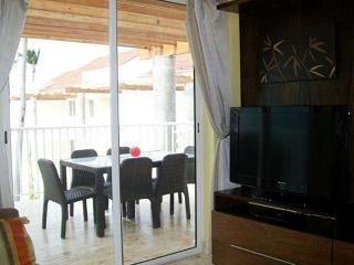 Playa Turquesa PH P-401 Premier Beachfront