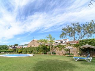 Great Cottage near Malaga, Benahavis