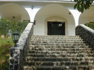 Beautiful  Villa in the Heart of Nicaragua, Masaya