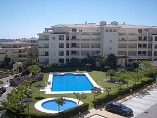 Lacala Hills  Costa Del Sol  3 bed Luxury apt., La Cala de Mijas