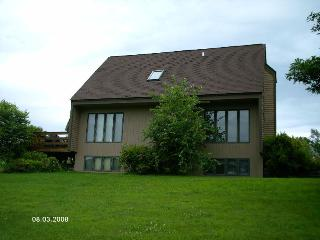 Enjoy 4 Bed/3Bath and true resort living, Galena