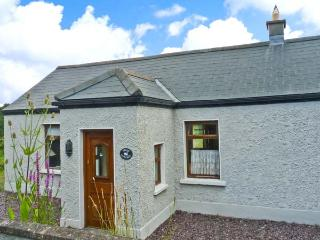 SWAN COTTAGE, multi-fuel stove, conservatory, off road parking, near Balla, Ref. 19258, Mayobridge