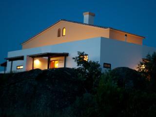 Casa Grande de Luxe Quinta Serra de Sao Mamede