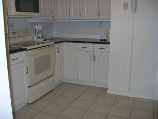 Gulfside Small Garden Unit E, Siesta Key