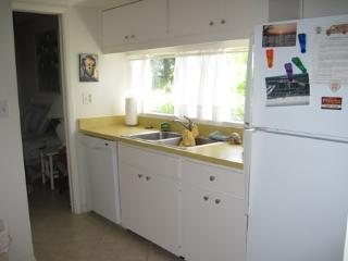 Gulfside Small Garden Unit N, Siesta Key