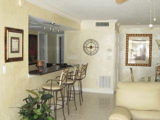 Gulfside Small Garden Unit P, Siesta Key