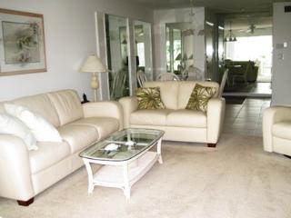Gulfside Small Garden Unit S, Siesta Key