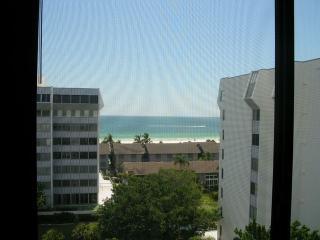 Gulfside Mid-Rise Unit 703D, Sarasota