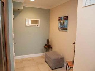 Gulfside Mid-Rise Unit 705D, Siesta Key