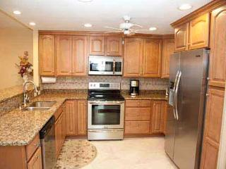 Gulfside Mid-Rise Unit 705E, Siesta Key
