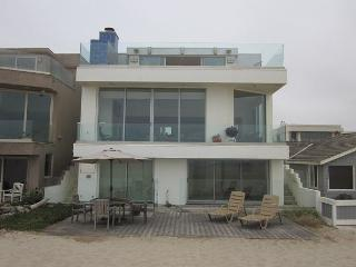 36250 - Lev Beach House - Hollywood Beach Oceanfront, Oxnard