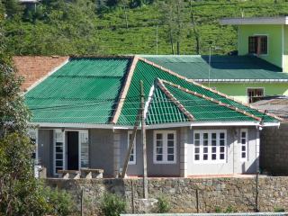 cottage no19, Provincia centrale
