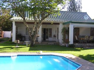 Falcon Crest Self Catering Cottage, Port Alfred