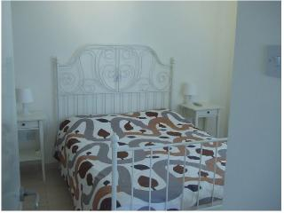 105 First Floor 1 Bedroom Apartment, Pissouri