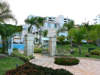 VILLA SOFIA  Luxury Mansion in the Wyndham Grand R, Río Grande