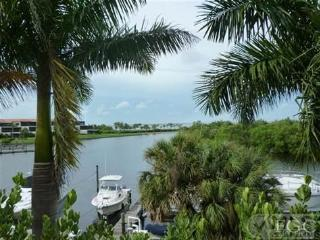 Grand Isles II, Punta Gorda - Luxury waterfront