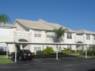 Vacation Condo at Parker Lakes, Fort Myers