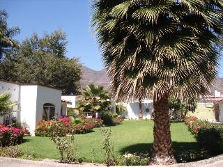 Ajijic Casita B at Lake Chapala
