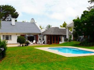 KaapsePracht Bed & Breakfast, Somerset West