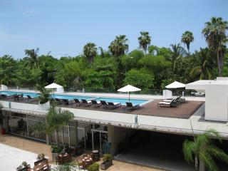 Nuevo Vallarta 2Bed 1Bath Condominium!