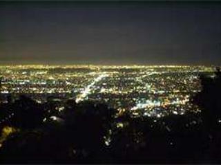 Beautiful Home Near Disneyland and Hollywood, La Habra
