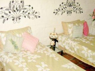 The Doll House Garden Cottage, Knysna