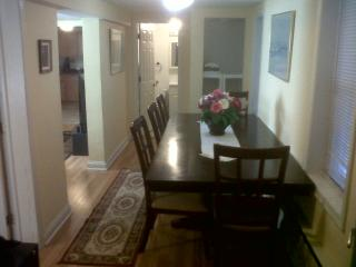 Beautiful 1 Bedroom ap., close to transportation,, Chicago